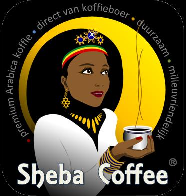 Sheba Coffee